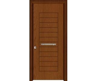 Θωρακισμένη πόρτα ασφαλείας SAM-3630