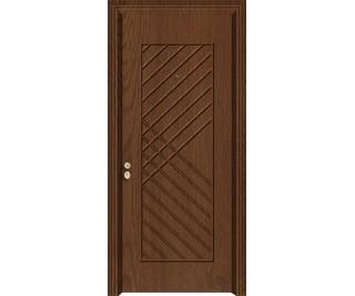 Θωρακισμένη πόρτα ασφαλείας SAM-3885