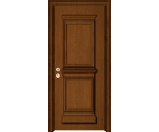 Θωρακισμένη πόρτα ασφαλείας SAC-5045