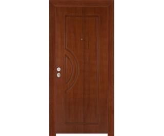 Θωρακισμένη πόρτα ασφαλείας SKD-2202