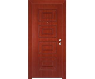 Θωρακισμένη πόρτα ασφαλείας SKD-2204