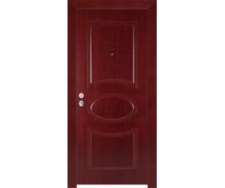 Θωρακισμένη πόρτα ασφαλείας SKD-2205