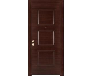 Θωρακισμένη πόρτα ασφαλείας SKD-2213