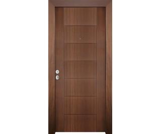 Θωρακισμένη πόρτα ασφαλείας SKD-2106