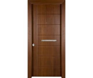 Θωρακισμένη πόρτα ασφαλείας SKD-2109