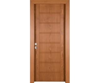 Θωρακισμένη πόρτα ασφαλείας SKD-2110