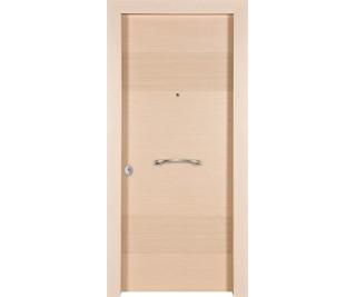 Θωρακισμένη πόρτα ασφαλείας SKD-2113