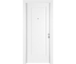Θωρακισμένη πόρτα ασφαλείας SKD-2122
