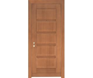 Θωρακισμένη πόρτα ασφαλείας SHH-2101