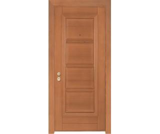 Θωρακισμένη πόρτα ασφαλείας SHH-2102