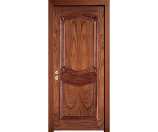 Θωρακισμένη πόρτα ασφαλείας SHH-2104