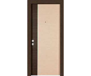 Θωρακισμένη πόρτα ασφαλείας SLD-2201