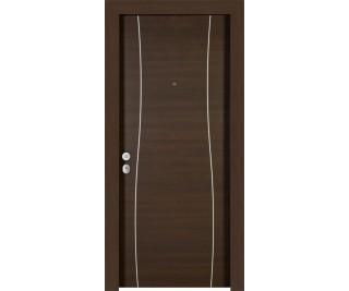 Θωρακισμένη πόρτα ασφαλείας SLC-2209
