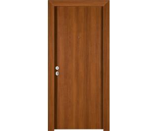 Θωρακισμένη πόρτα ασφαλείας SLF-2303