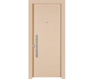 Θωρακισμένη πόρτα ασφαλείας SLF-2304