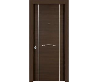 Θωρακισμένη πόρτα ασφαλείας SLC-2219