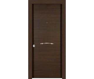 Θωρακισμένη πόρτα ασφαλείας SLF-2305