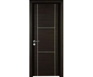 Εσωτερική πόρτα Laminate MLC-9200