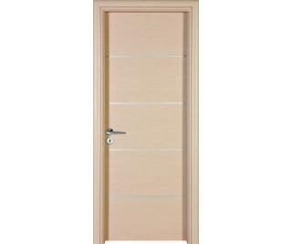 Εσωτερική πόρτα Laminate MLC-9201