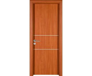 Εσωτερική πόρτα Laminate MLC-9202