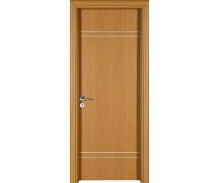 Εσωτερική πόρτα CPL MCC-9204