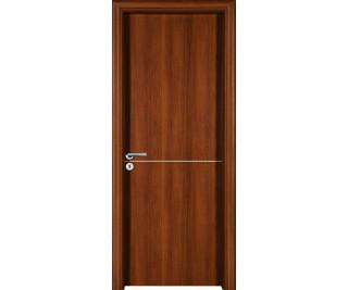 Εσωτερική πόρτα CPL MCC-9205