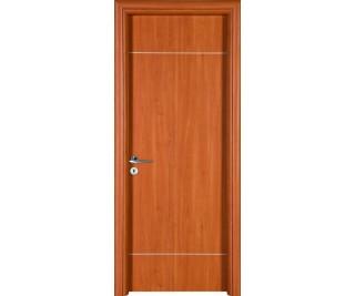 Εσωτερική πόρτα Laminate MLC-9206