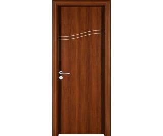 Εσωτερική πόρτα CPL MCC-9207
