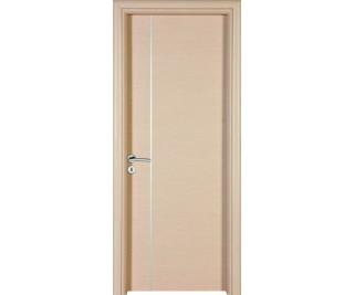 Εσωτερική πόρτα Laminate MLC-9210
