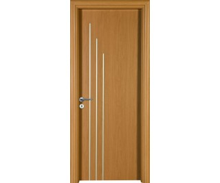 Εσωτερική πόρτα CPL MCC-9211