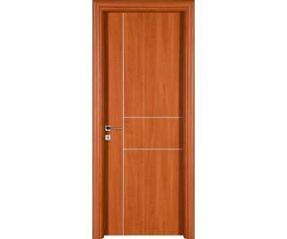 Εσωτερική πόρτα Laminate MLC-9214