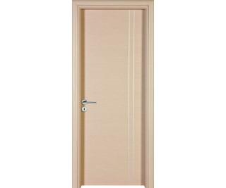 Εσωτερική πόρτα Laminate MLC-9215