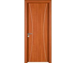 Εσωτερική πόρτα Laminate MLC-9218