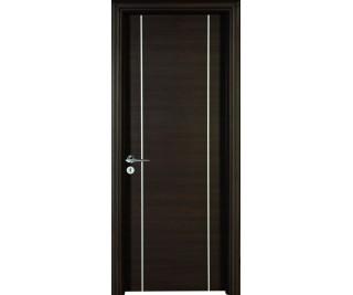 Εσωτερική πόρτα Laminate MLC-9219