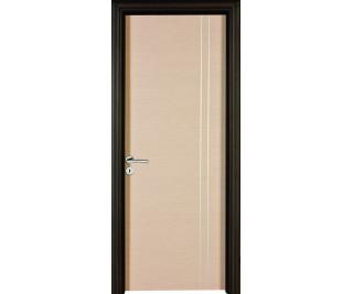 Εσωτερική πόρτα Laminate MLC-9220