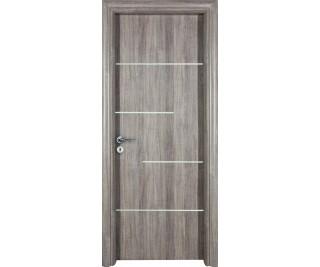Εσωτερική πόρτα CPL MCC-9231