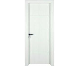 Εσωτερική πόρτα CPL MCC-9233