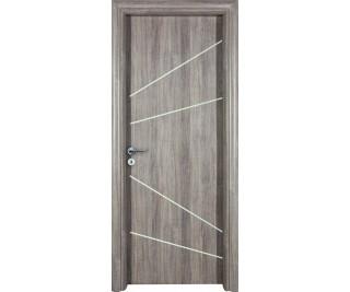 Εσωτερική πόρτα CPL MCC-9234