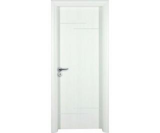 Εσωτερική πόρτα CPL MCC-9236