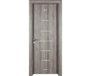 Εσωτερική πόρτα CPL MCC-9237