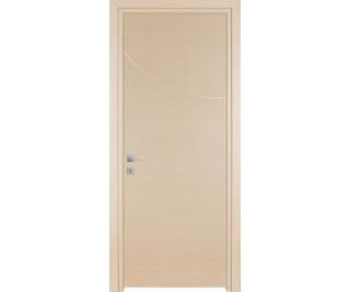 Εσωτερική πόρτα CPL MCC-9239