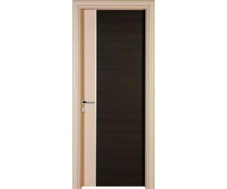 Εσωτερική πόρτα Laminate MLD-9202
