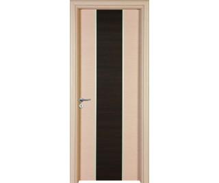 Εσωτερική πόρτα Laminate MLD-9203