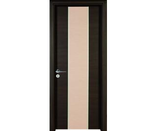 Εσωτερική πόρτα Laminate MLD-9204