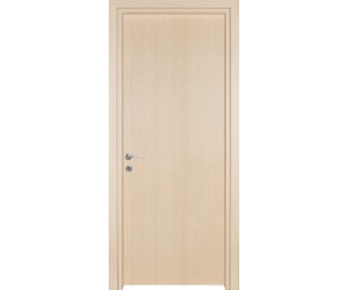 Εσωτερική πόρτα CPL MCF-9205