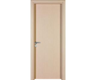 Εσωτερική πόρτα Laminate MLF-9003