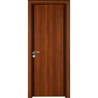 Εσωτερική πόρτα CPL MCF-9204