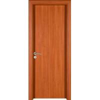 Εσωτερική πόρτα Laminate MLF-9001