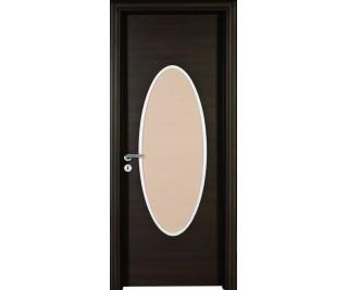 Εσωτερική πόρτα Laminate MLT-9300