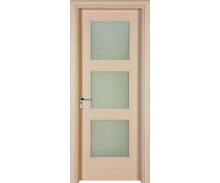 Εσωτερική πόρτα Laminate MLT-9301